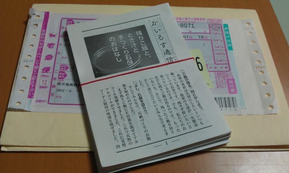 01_img.jpg
