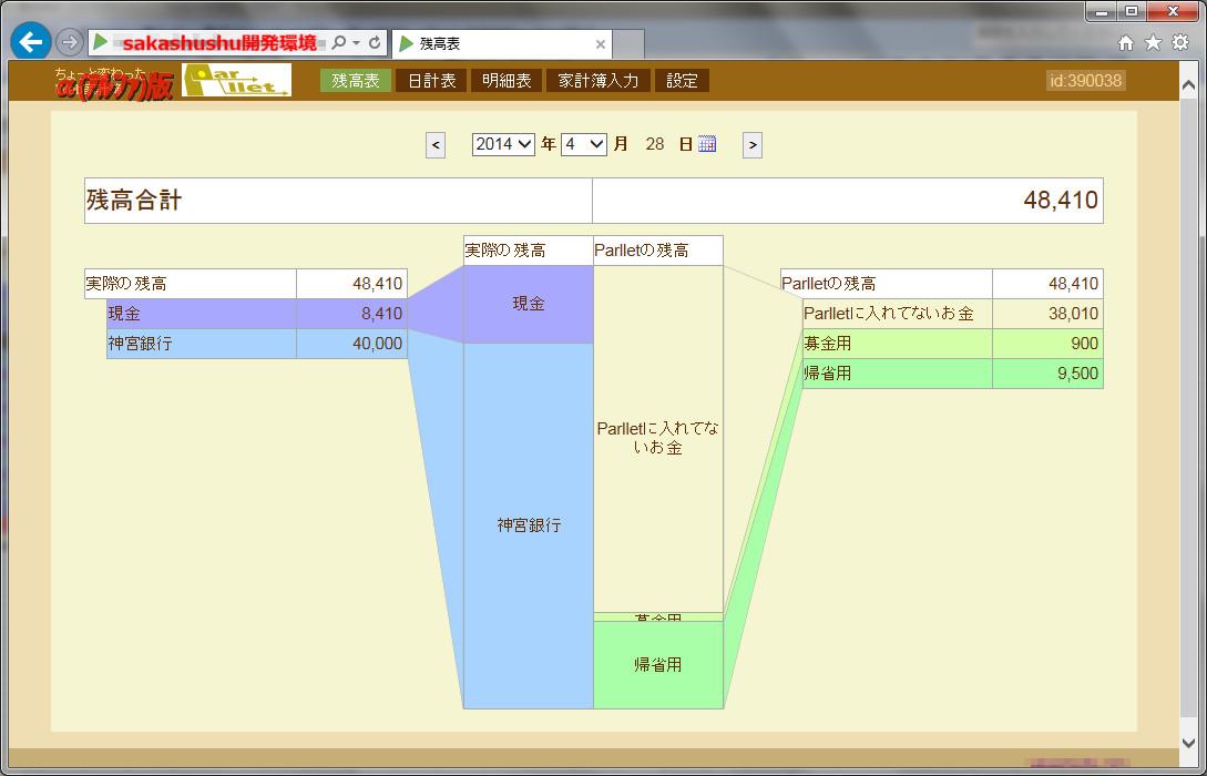 02_current_balancetable_01.jpg