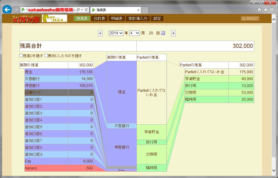 03_current_balancetable_02.jpg